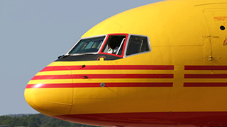 dhl interpersonal attc 757